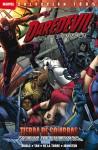 Daredevil ¡El hombre sin miedo!: Tierra de sombras - Andy Diggle, Anthony Johnston, Billy Tan, Roberto de la Torre