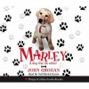 Marley: A Dog Like No Other - John Grogan, Neil Patrick Harris