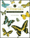 Butterflies - Ken Preston-Mafham