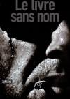 Le livre sans nom - Anonymous