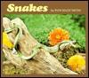 Snakes - Ruth Belov Gross
