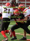 How to Prepare a Defensive Game Plan in Youth Football by Daniel Lyons - Daniel Lyons