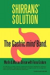 Shirrans' Solution: The Gastric Mind Band - Martin Shirran, Fiona Graham