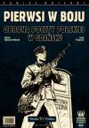 Pierwsi w boju - Mariusz Wójtowicz-Podhorski, Jacek Przybylski
