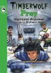 Timberwolf Prey - Sigmund Brouwer, Graham Ross