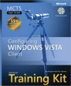 MCTS Self-Paced Training Kit (Exam 70-620) - Ian McLean, Orin Thomas