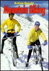 Mountain Biking - Bill Gutman