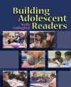 Building Adolescent Readers (DVD) - Kelly Gallagher