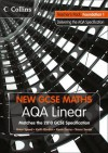 Aqa Linear Foundation 1 Teacher Pack - Kevin Evans