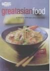 Great Asian Food (The Australian Women's Weekly Cookbooks) - Australian Women's Weekly