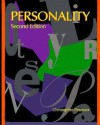 Personality - Christopher Peterson