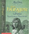 The Hunger: The Diary of Phyllis McCormack, Ireland, 1845-1847 - Carol Drinkwater