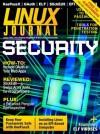Linux Journal January 2012 - Mick Bauer, Dave Taylor, Jill Franklin, Doc Searls, Kyle Rankin, Bill Childers, Shawn Powers, Garrick Antikajian