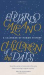 Children of the Days - Eduardo Galeano