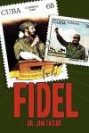 Fidel - Jim Taylor