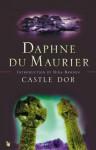 Castle Dor (VMC) - Daphne DuMaurier, Arthur Thomas Quiller-Couch, Nina Bawden