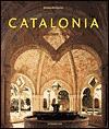 Catalonia - Rolf Toman