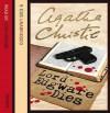 Lord Edgware Dies: Complete & Unabridged - Agatha Christie