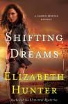Shifting Dreams: A Cambio Springs Mystery - Elizabeth Hunter