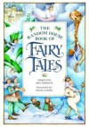 The Random House Book of Fairy Tales - Amy Ehrlich, Amy Ehrlich