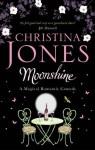 Moonshine - Christina Jones