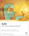 Apple Training Series: iLife 09 - Michael E. Cohen, Michael Wohl, Richard Harrington, Mary Plummer