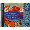 The Kalahari Typing School For Men (No 1 Ladies Detective Agency 4) - Alexander McCall Smith