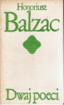 Dwaj poeci - Tadeusz Żeleński (Boy), Honore de Balzac