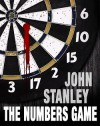 The Numbers Game - John Stanley