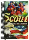 The Boy Scout Handbook Centenial Edition (12th Edition) - Boy Scouts of America
