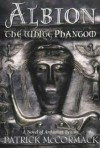 The White Phantom - Patrick McCormack