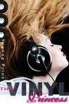 Vinyl Princess - Yvonne Prinz