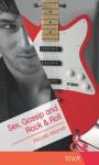 Sex, Gossip and Rock & Roll - Nicola Marsh