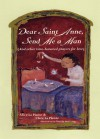 Dear Saint Anne, Send Me a Man: And Other Time-honored Prayers for Love - Alice La Plante, Clare La Plante, Timothy Basil Ering