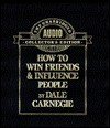 How to Win Friends and Influence People (Audio) - Dale Carnegie