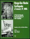 Hyogo-Ken Nanbu Earthquake of January 17, 1995: A Post-Earthquake Reconnaissance of Port Facilities - S. E. Dickenson, Stephen E. Dickenson, American Society of Civil Engineers