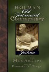 Holman Old Testament Commentary: Joshua - Kenneth O. Gangel
