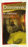Crime et châtiment - Fyodor Dostoyevsky