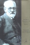 The Basic Writings of Sigmund Freud - Sigmund Freud, A.A. Brill