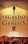 O Segredo do Génesis - Tom Knox