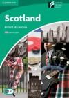 Scotland - Richard MacAndrew