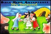 Bible Hero Adventures - Group Publishing, Joani Schultz