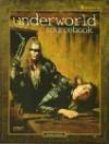 Underworld Sourcebook - FASA Corporation
