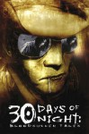 30 Days of Night: Bloodsucker Tales - Steve Niles, Amber Benson