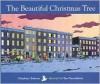 The Beautiful Christmas Tree - Charlotte Zolotow, Yan Nascimbene