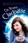 clockwise - Elle Strauss