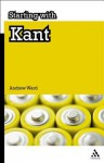Starting with Kant - Andrew Ward