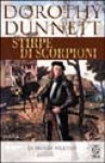 Stirpe di scorpioni - Dorothy Dunnett