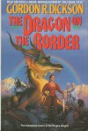 Dragons On The Border - Gordon R. Dickson