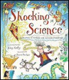 Shocking Science: 5,000 Years Of Mishaps And Misunderstandings - Steve Parker